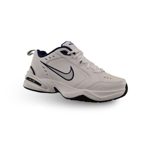 zapatillas-nike-air-monarch-iv-415445-102