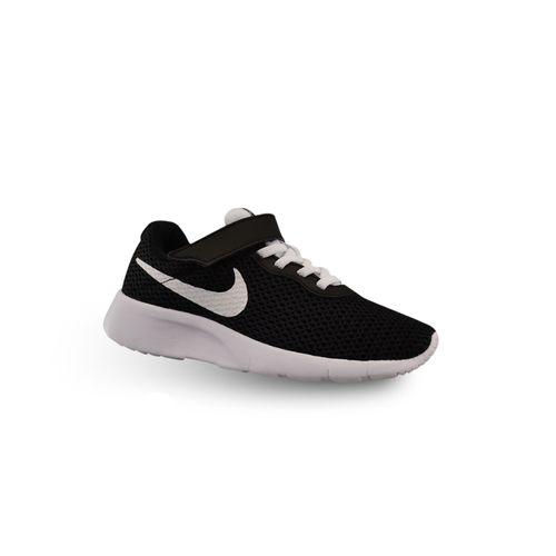 Nike5 en Calzado negro </p></div> <!--bof Product URL --> <!--eof Product URL --> <!--bof Quantity Discounts table --> <!--eof Quantity Discounts table --> </div> </dd> <dt class=