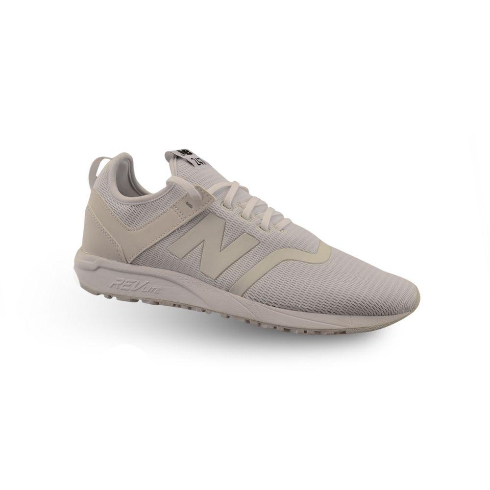 zapatillas-new-balance-247-n10195048100