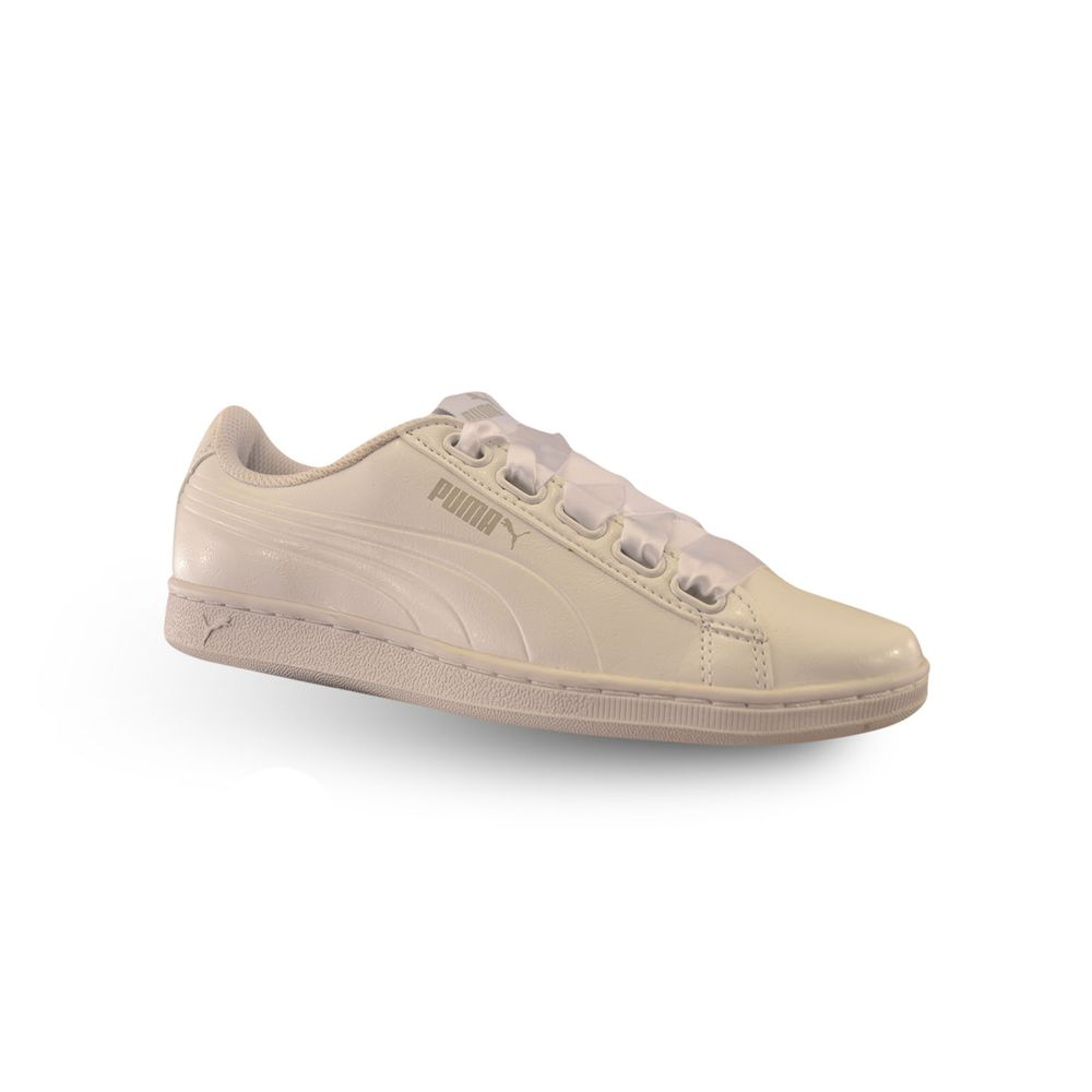 zapatillas-puma-vikky-ribbon-p-adp-1367559-02