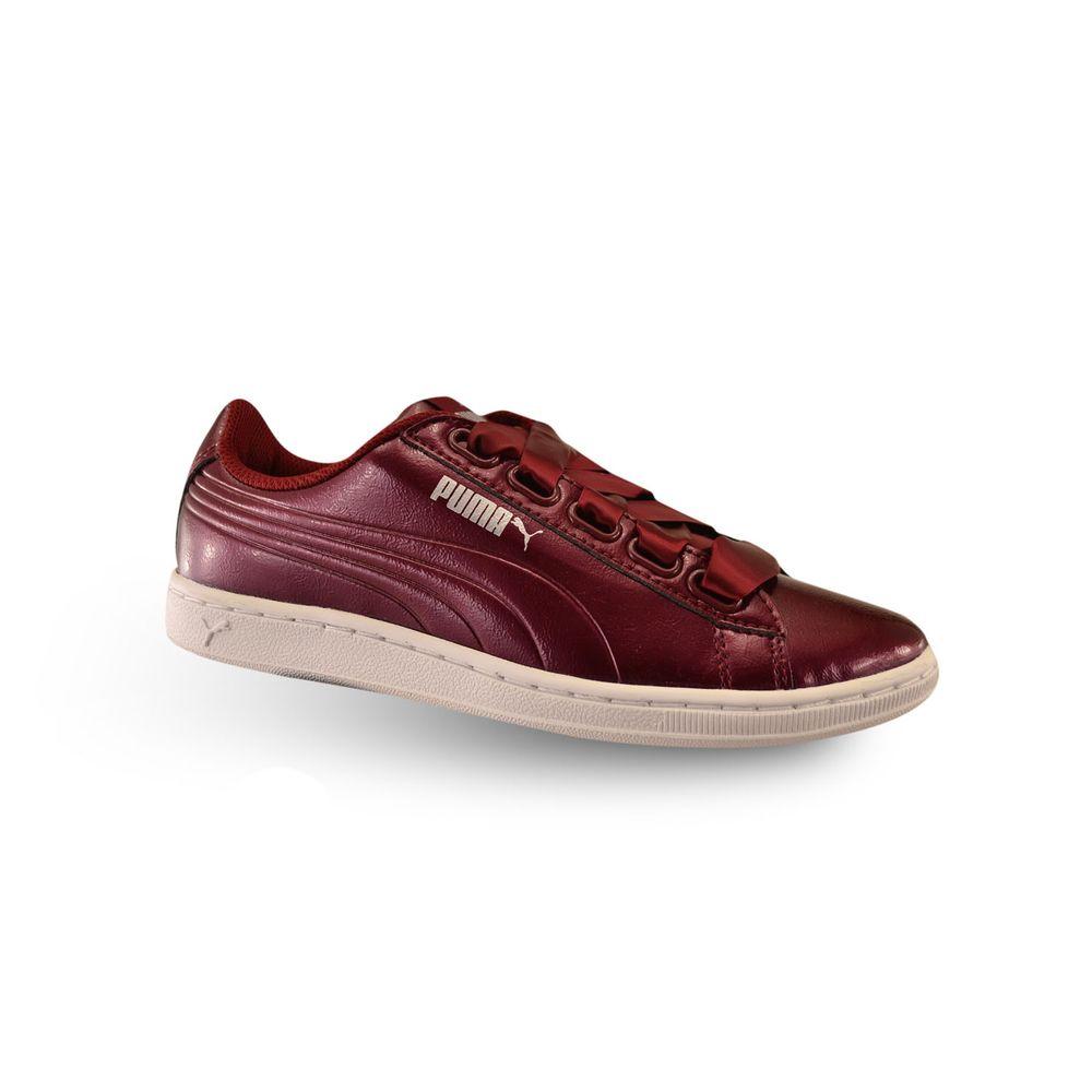 zapatillas-puma-vikky-ribbon-p-adp-1367559-04