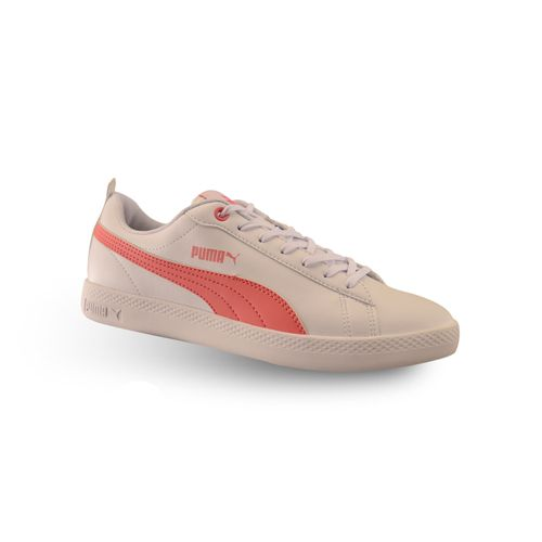 zapatillas-puma-smash-v2-mujer-1367113-05