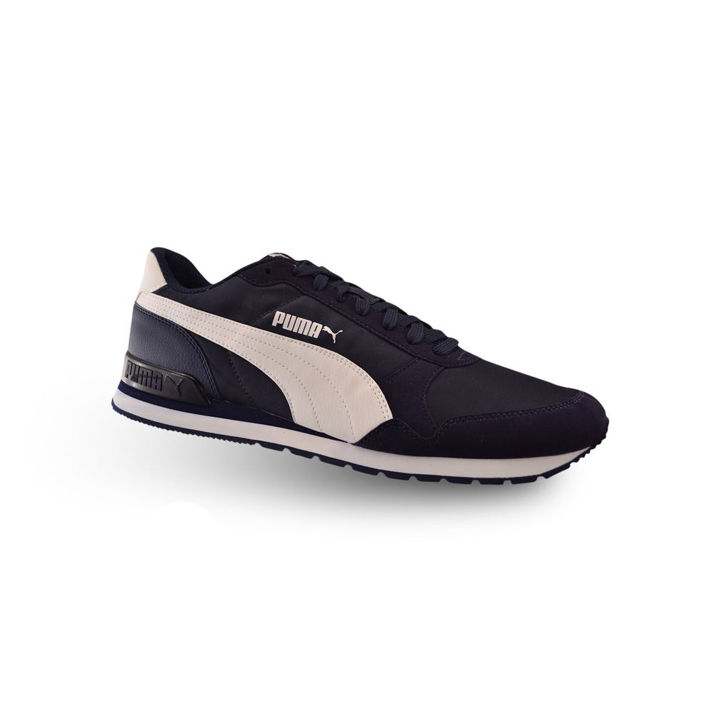 zapatillas-puma-st-runner-v2-nl-adp-1367108-08