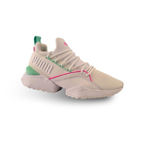 zapatillas-puma-muse-maia-street-1-mujer-1367355-02