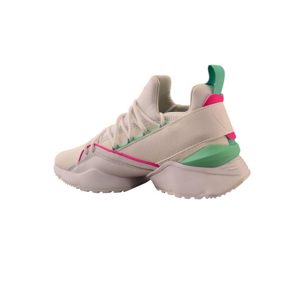 ... zapatillas-puma-muse-maia-street-1-mujer-1367355- ... f03308536