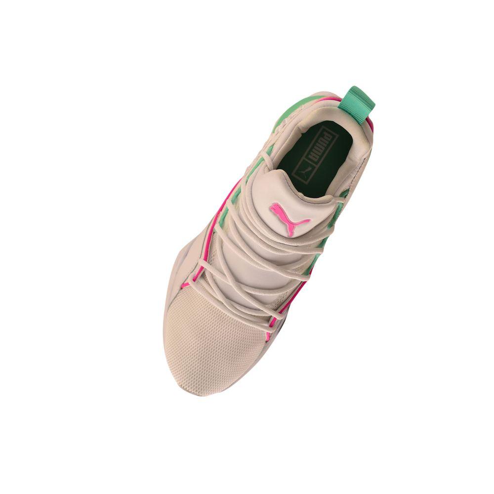 zapatillas-puma-muse-maia-street-1-mujer-1367355- ... 2ce1657c6