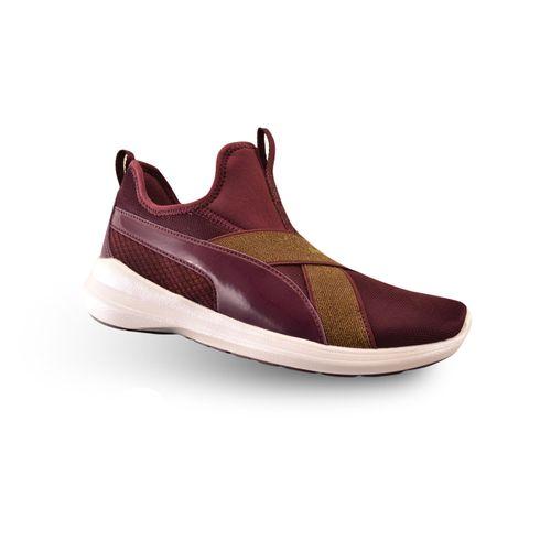 zapatillas-puma-rebel-x-bling-mujer-1367702-02