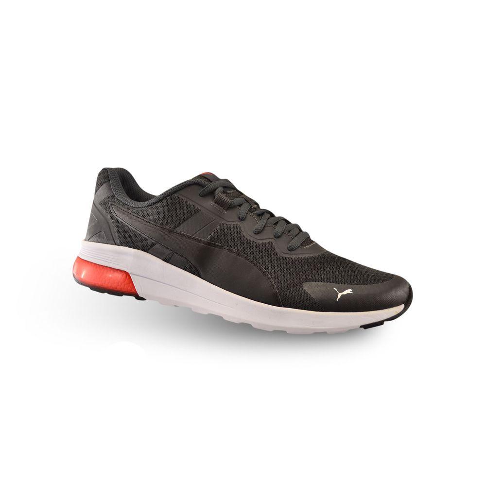 zapatillas-puma-electron-adp-1367943-03