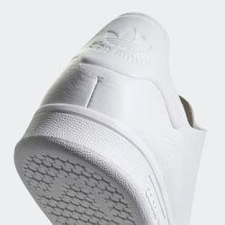 zapatillas-adidas-stan-smith-nuud-mujer-cq2900