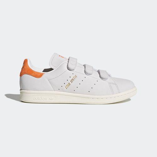 zapatillas-adidas-stan-smith-mujer-cq2788