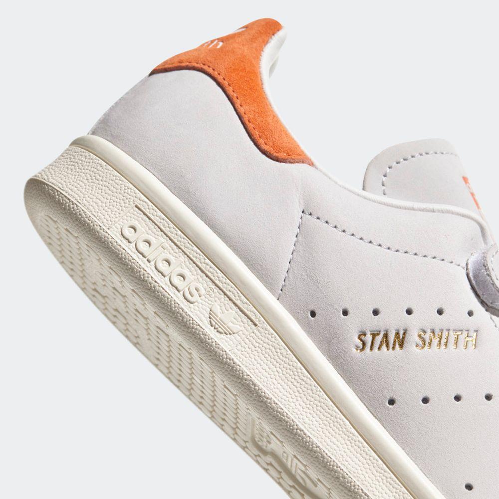 adidas mujer stan smith