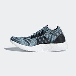 zapatillas-adidas-ultraboost-x-parley-mujer-db0641