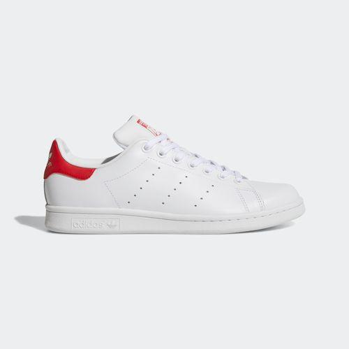 zapatillas-adidas-stan-smith-m20326
