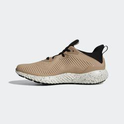 zapatillas-adidas-alphabounce-1-da9728