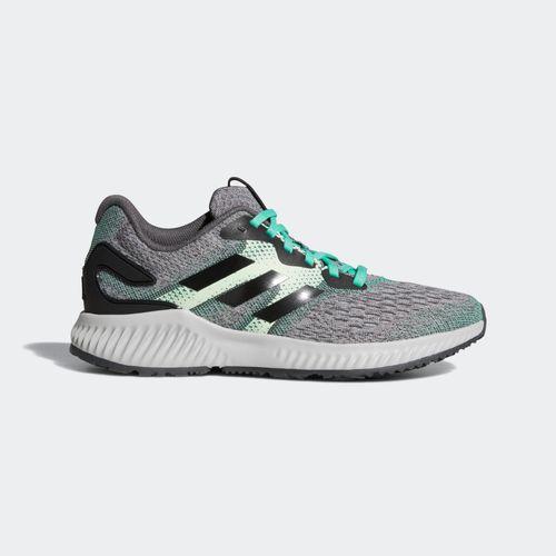 zapatillas-adidas-aerobounce-mujer-cg4579