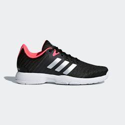 zapatillas-adidas-barricade-court-mujer-ah2104