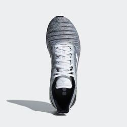 zapatillas-adidas-solar-drive-aq0337