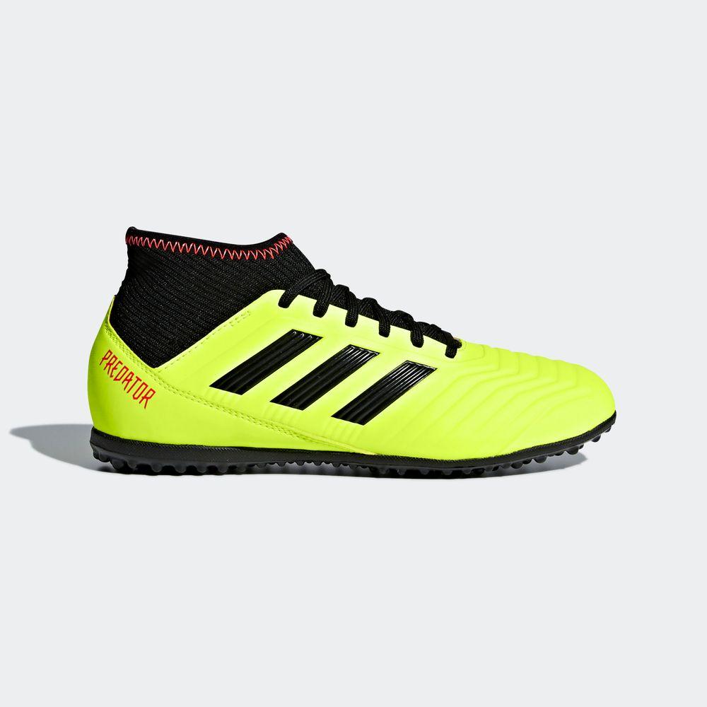 ... botines-adidas-predator-tango-18 3-juniors-db2328 ... ae98287fa553c