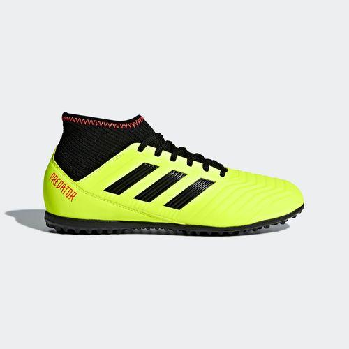 botines-adidas-predator-tango-18_3-juniors-db2328