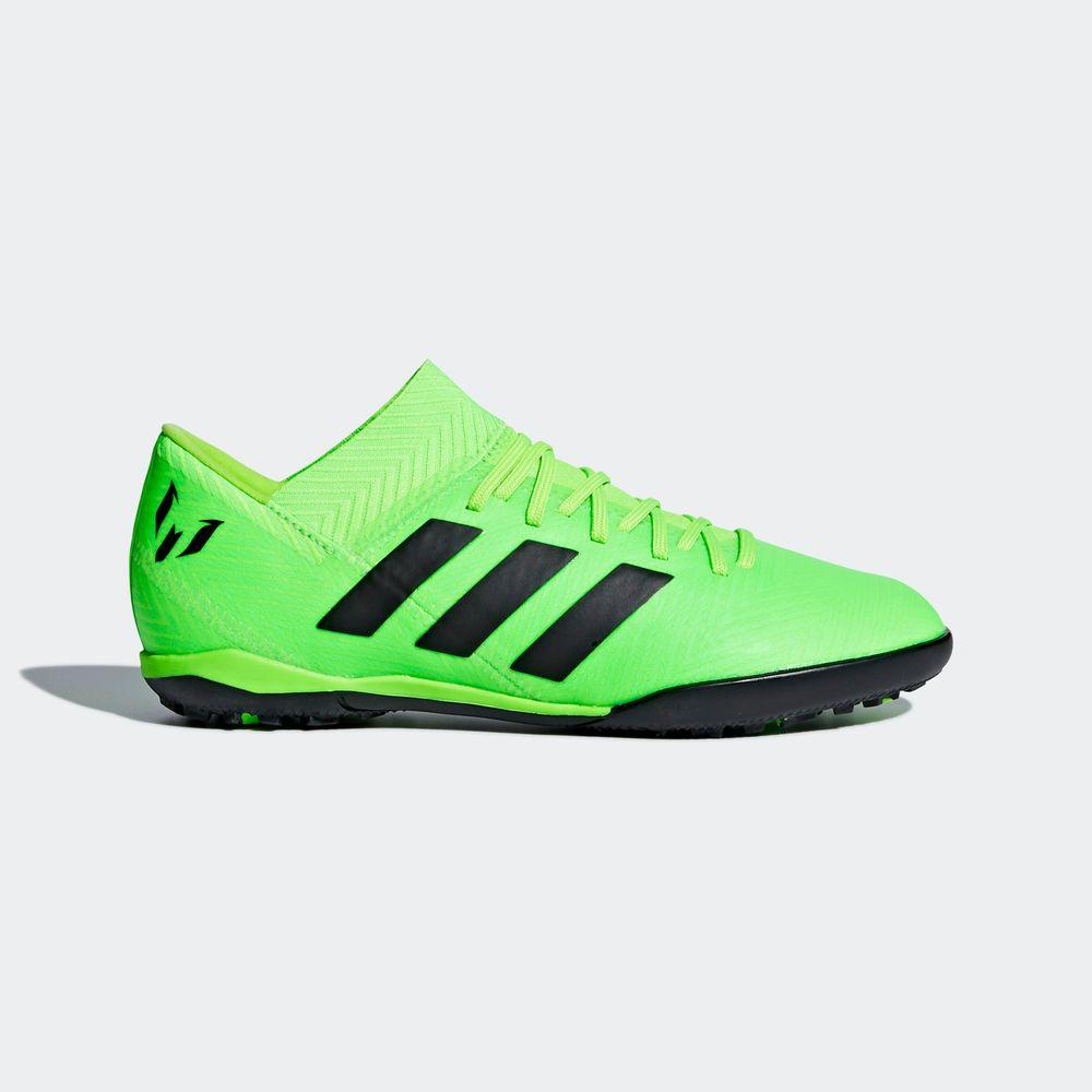 783b4c4419e0d ... botines-adidas-nemeziz-messi-tango-18 3-juniors-db2394 ...