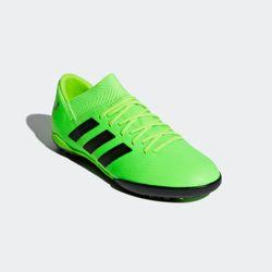 botines-adidas-nemeziz-messi-tango-18_3-juniors-db2394