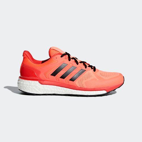 zapatillas-adidas-supernova-st-cg4029