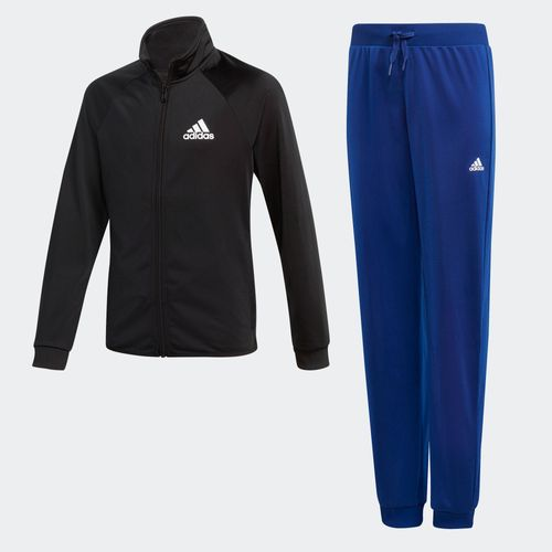 conjunto-adidas-separates-juniors-dm1403