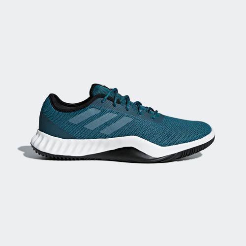 zapatillas-adidas-crazy-train-lt-cg3491