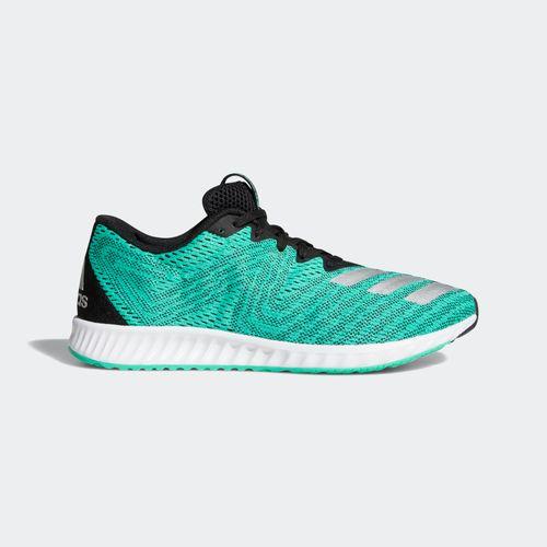 zapatillas-adidas-aerobounce-pr-mujer-cg4650