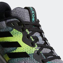 zapatillas-adidas-aerobounce-cg4658