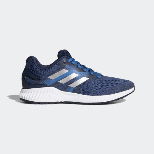 zapatillas-adidas-aerobounce-cq0853