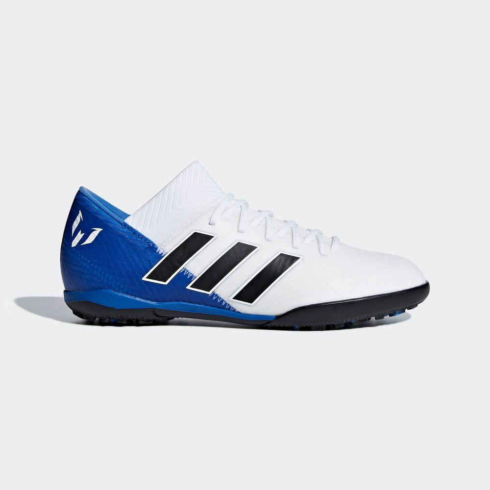 ... botines-adidas-nemeziz-messi-tango-18 3-juniors-db2396 ... c8f7ee61c8a49