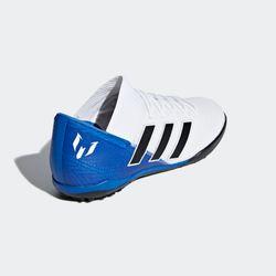 botines-adidas-nemeziz-messi-tango-18_3-juniors-db2396