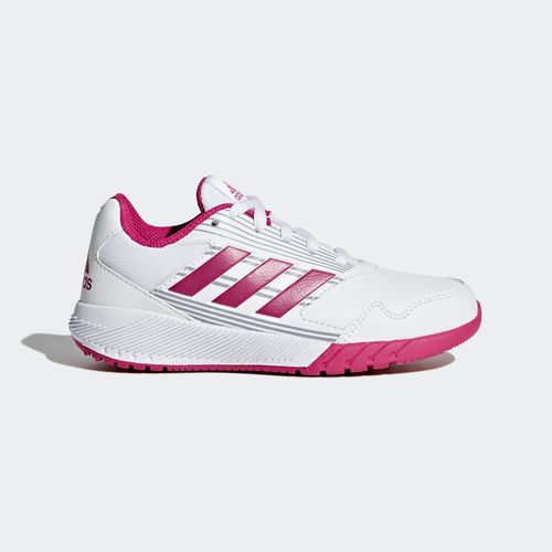 zapatillas-adidas-altarun-juniors-ba7423