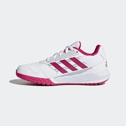 zapatillas-adidas-altarun-juniors-ba7423