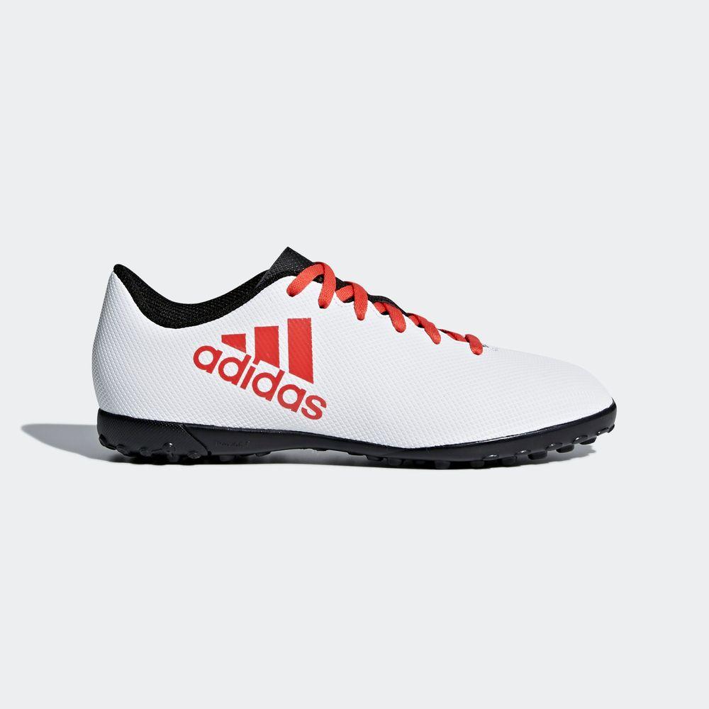 b794140564150 ... botines-adidas-x-tango-17 4-turf-juniors-cp9044 ...