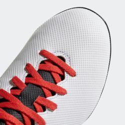botines-adidas-x-tango-17_4-turf-juniors-cp9044