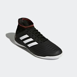 botines-adidas-predator-tango-18_3-indoor-juniors-cp9076