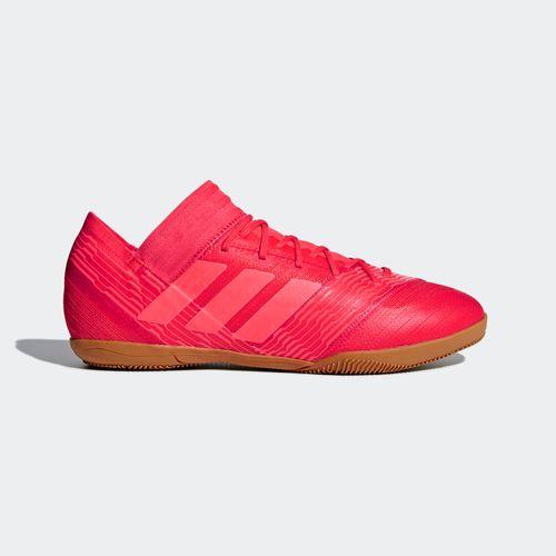 botines-adidas-nemeziz-tango-17_3-indoor-cp9112