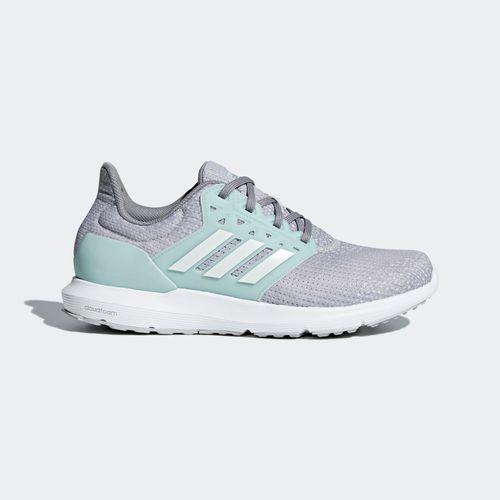 zapatillas-adidas-solyx-mujer-cp9351