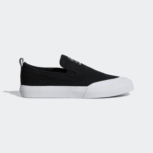 zapatillas-adidas-matchcourt-slip-f37387