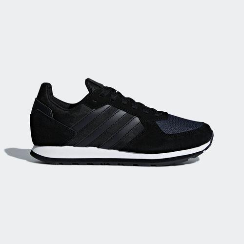 zapatillas-adidas-8k-b43794