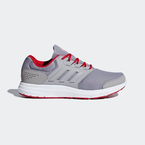 zapatillas-adidas-galaxy-4-b75575