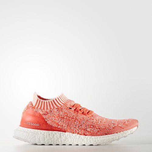zapatillas-adidas-ultraboost-mujer-s80782