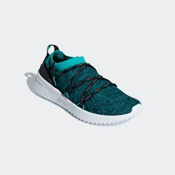zapatillas-adidas-ultimamotion-mujer-b96475