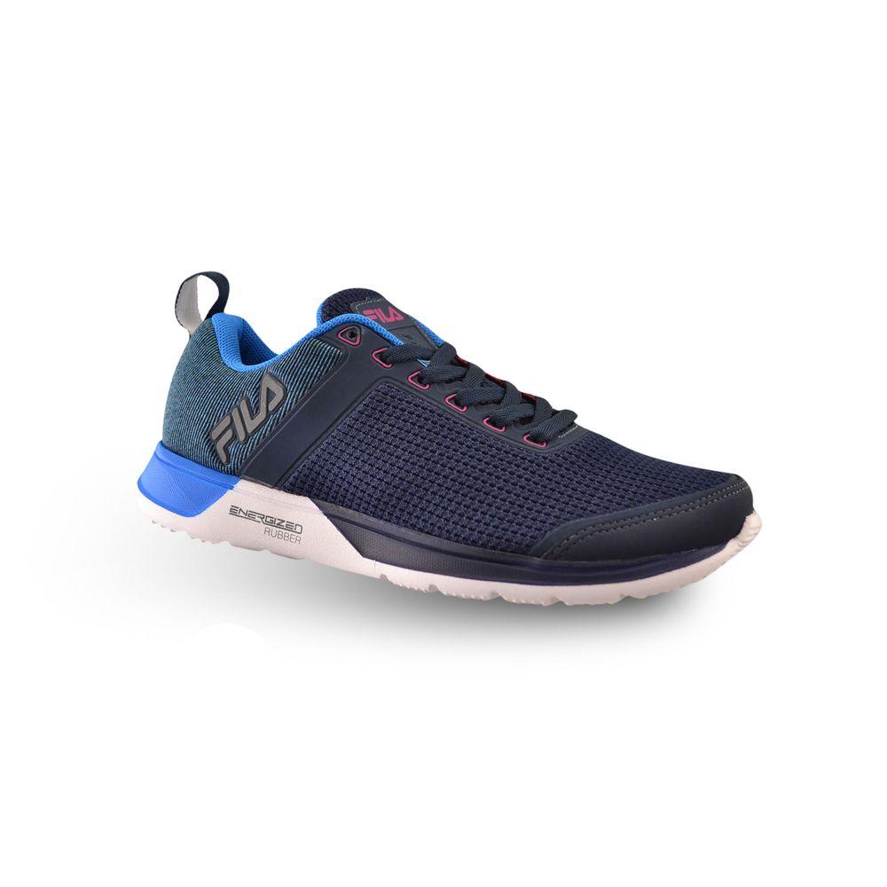 zapatillas-fila-fxt-cross-53-mujer-51c015x2857