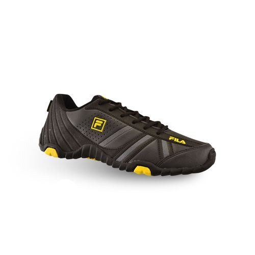 zapatillas-fila-slant-force-11o183x991
