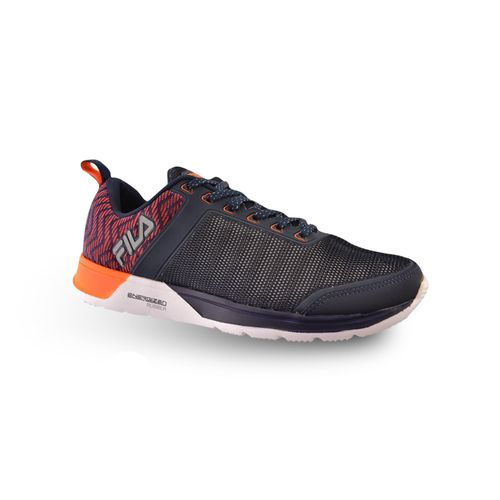 zapatillas-fila-fxt-cross-53-se-11c024x3012