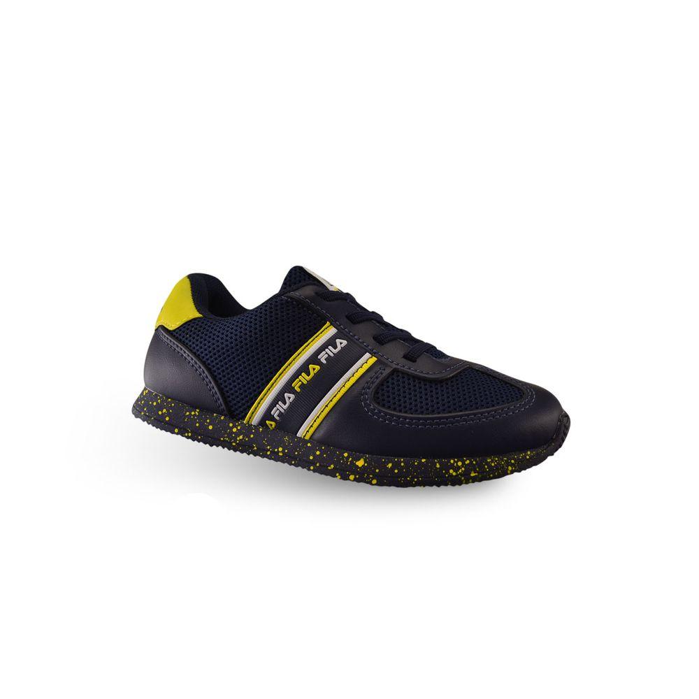 zapatillas-fila-retro-infantil-31u287x3022