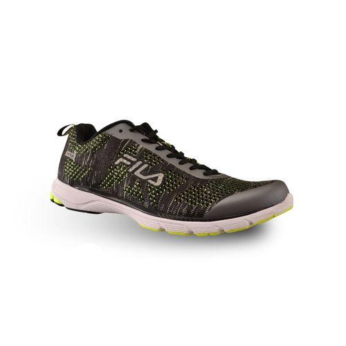 zapatillas-fila-kr3-knit-mujer-51j547x2275